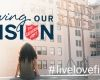 Salvos catch sight of the big picture as National Vision rolls out