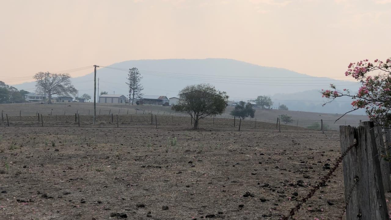 drought_Scenic_Rim_2